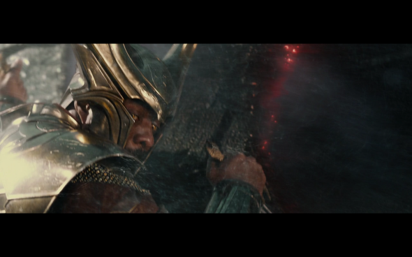 Thor The Dark World - 726