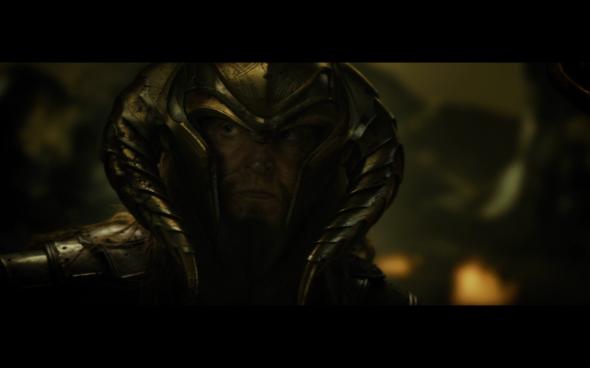 Thor The Dark World - 73