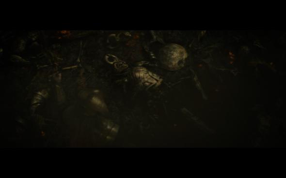 Thor The Dark World - 74