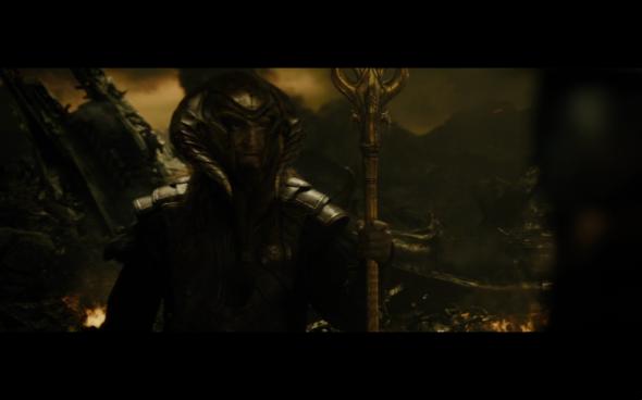 Thor The Dark World - 75