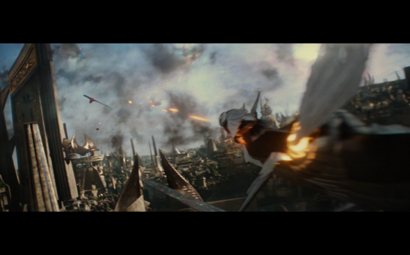 Thor The Dark World - 757