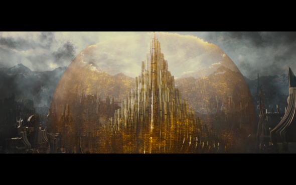 Thor The Dark World - 782