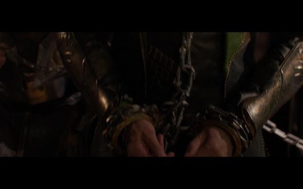 Thor The Dark World - 79