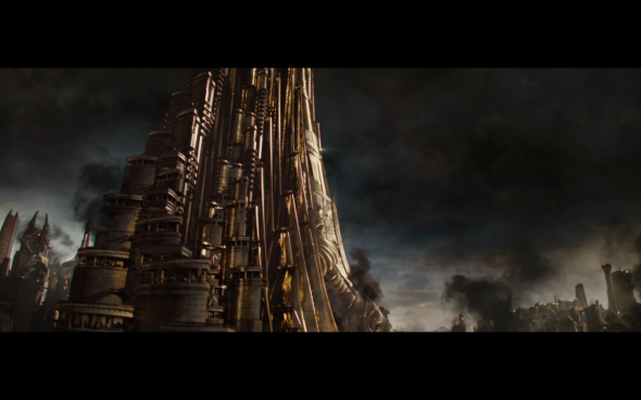 Thor The Dark World - 797