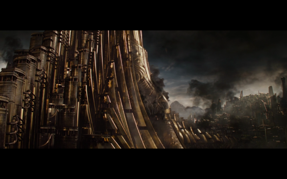 Thor The Dark World - 798