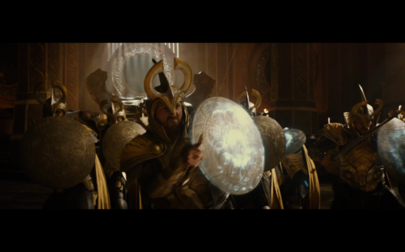 Thor The Dark World - 807