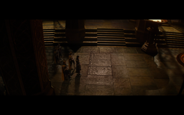 Thor The Dark World - 81