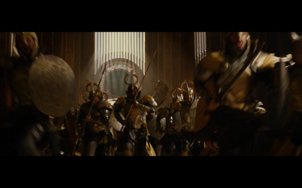 Thor The Dark World - 821
