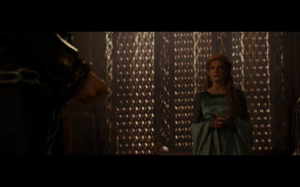 Thor The Dark World - 83