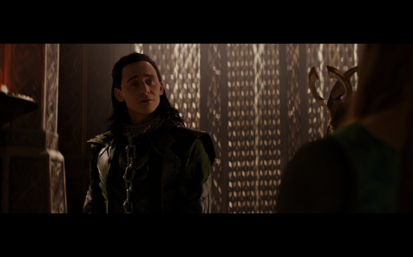 Thor The Dark World - 85
