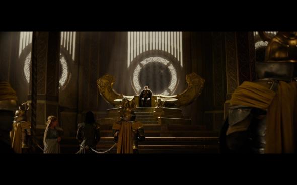 Thor The Dark World - 87