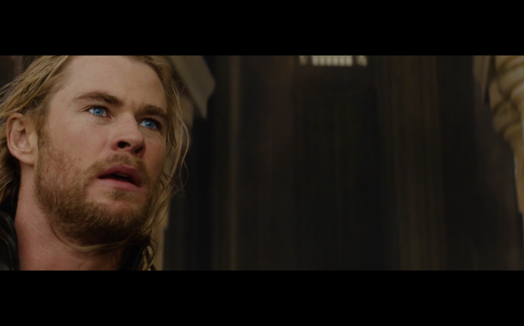 Thor The Dark World - 893