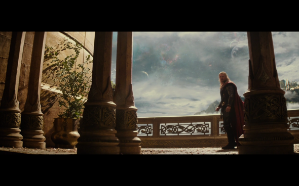 Thor The Dark World - 894