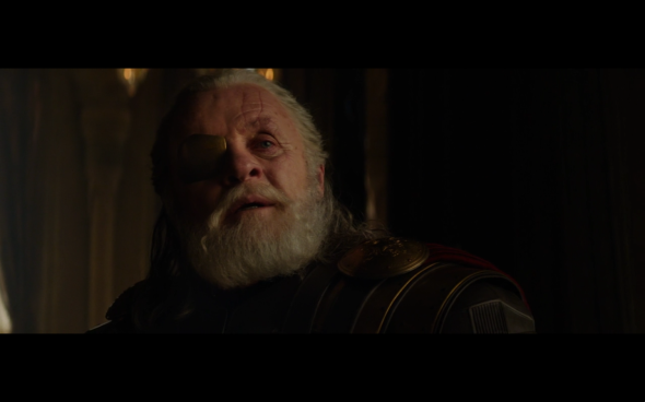 Thor The Dark World - 896