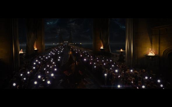 Thor The Dark World - 906
