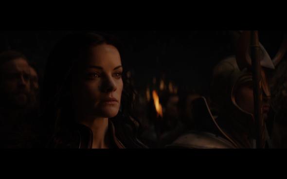 Thor The Dark World - 907