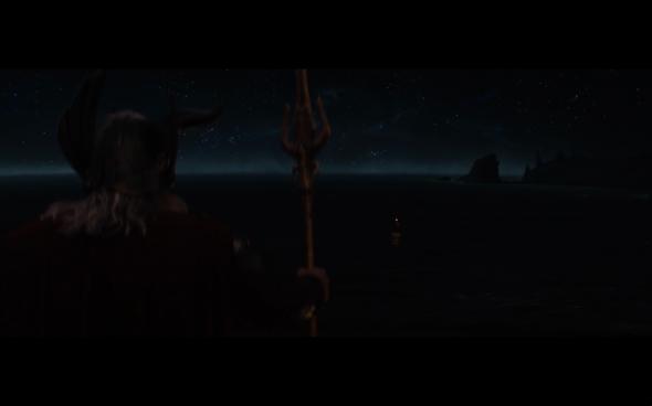 Thor The Dark World - 909