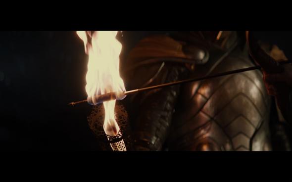 Thor The Dark World - 913