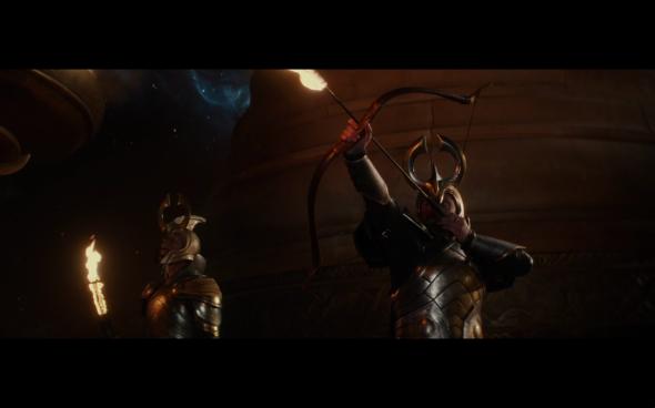 Thor The Dark World - 914