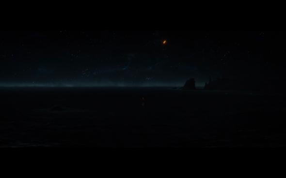 Thor The Dark World - 915