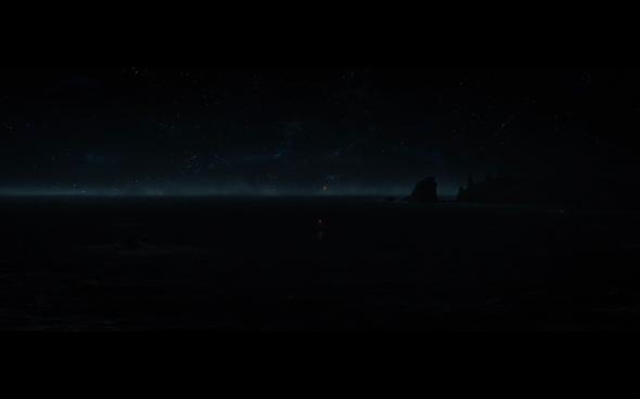 Thor The Dark World - 916