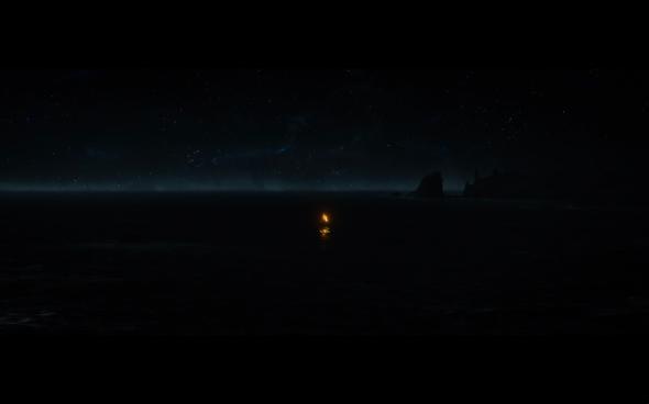 Thor The Dark World - 917