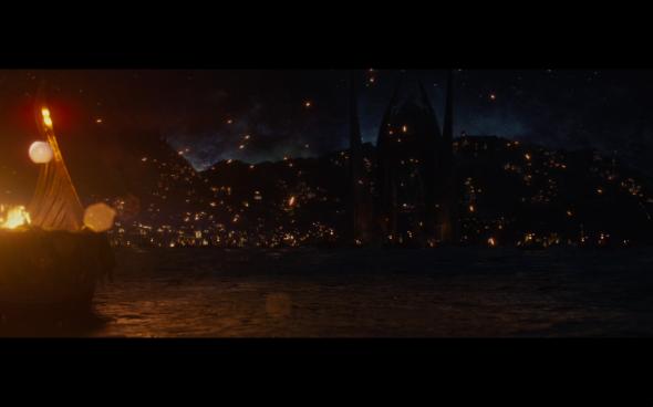 Thor The Dark World - 920