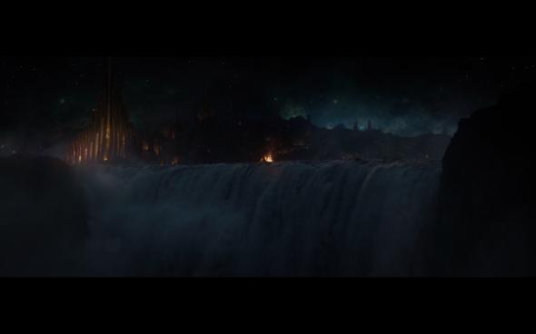 Thor The Dark World - 923
