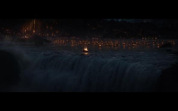 Thor The Dark World - 924