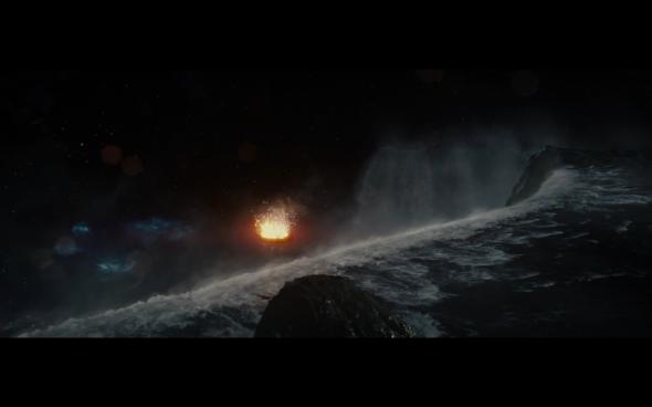 Thor The Dark World - 929