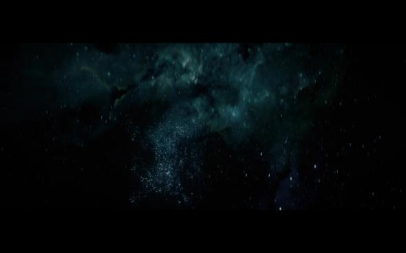 Thor The Dark World - 933