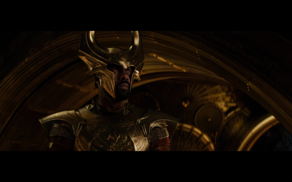 Thor The Dark World - 934