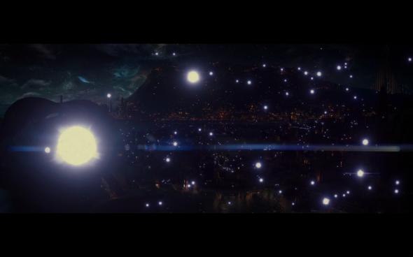 Thor The Dark World - 939