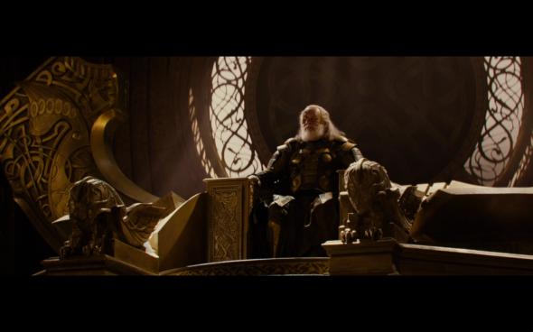 Thor The Dark World - 94