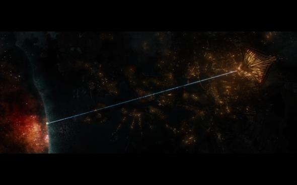 Thor The Dark World - 959