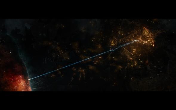 Thor The Dark World - 960
