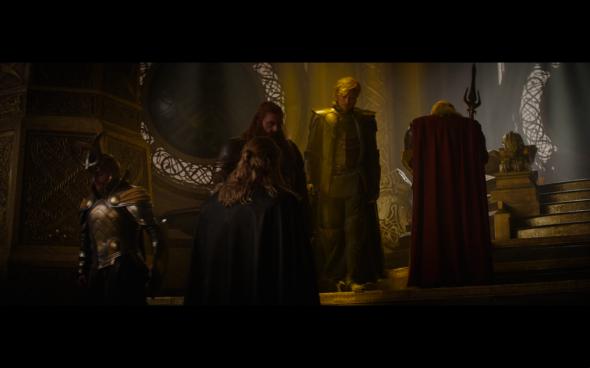 Thor The Dark World - 979