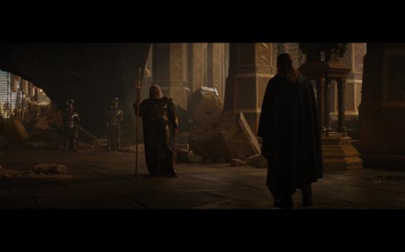 Thor The Dark World - 982