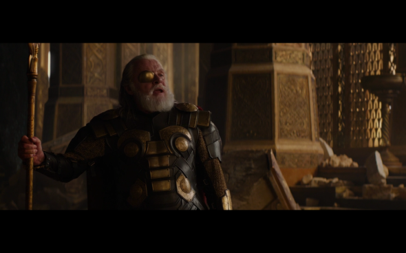 Thor The Dark World - 983