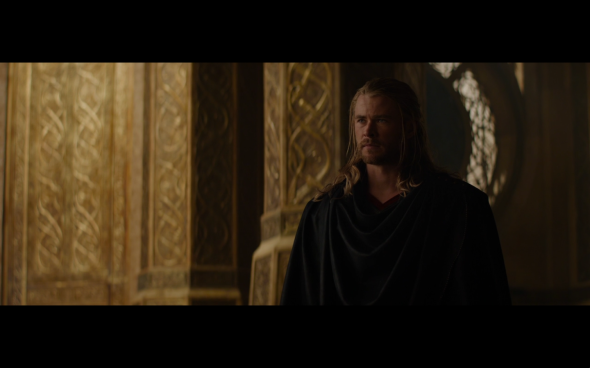 Thor The Dark World - 984