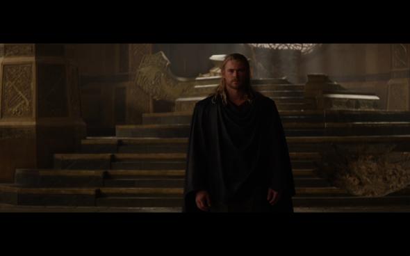 Thor The Dark World - 987