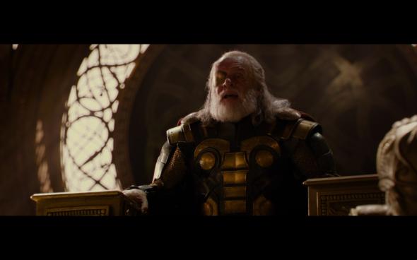 Thor The Dark World - 99
