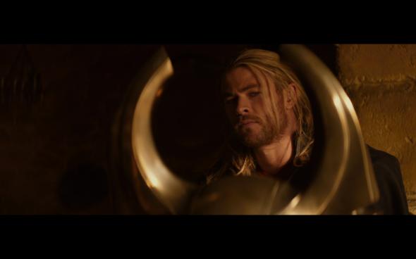 Thor The Dark World - 996