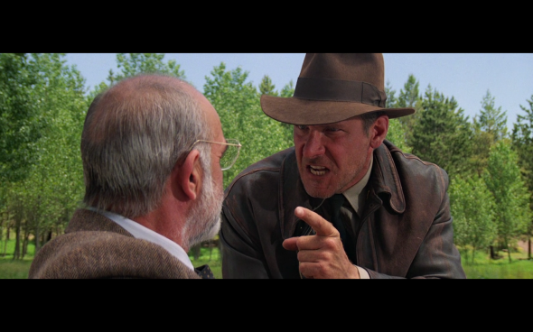 Indiana Jones and the Last Crusade - 1008