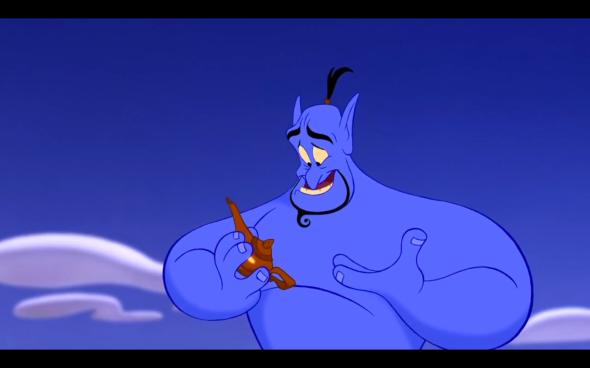 Aladdin - 177