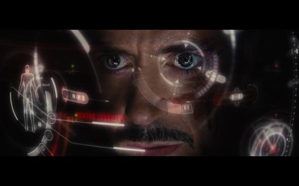 Iron Man 2 - 668