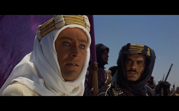 Lawrence of Arabia - 369