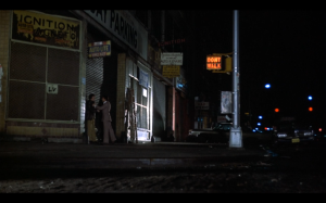 Mean Streets - 49