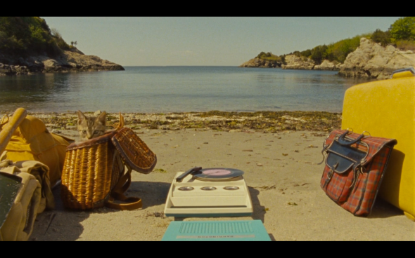 Moonrise Kingdom - 70