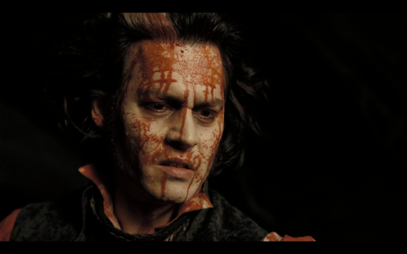 Sweeney Todd The Demon Barber of Fleet Street - 157